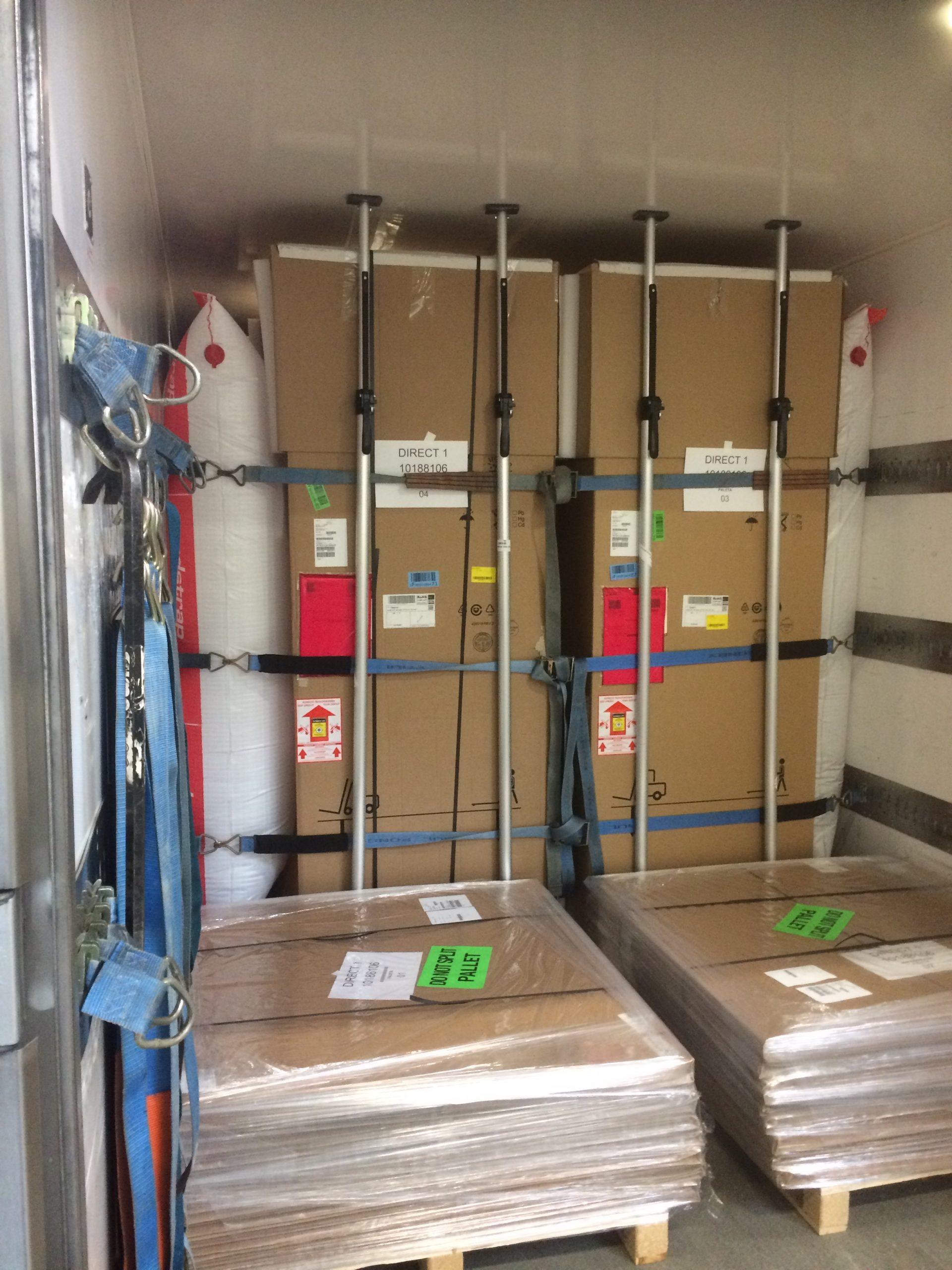 Goods-in-back-of-truck-scaled.jpg