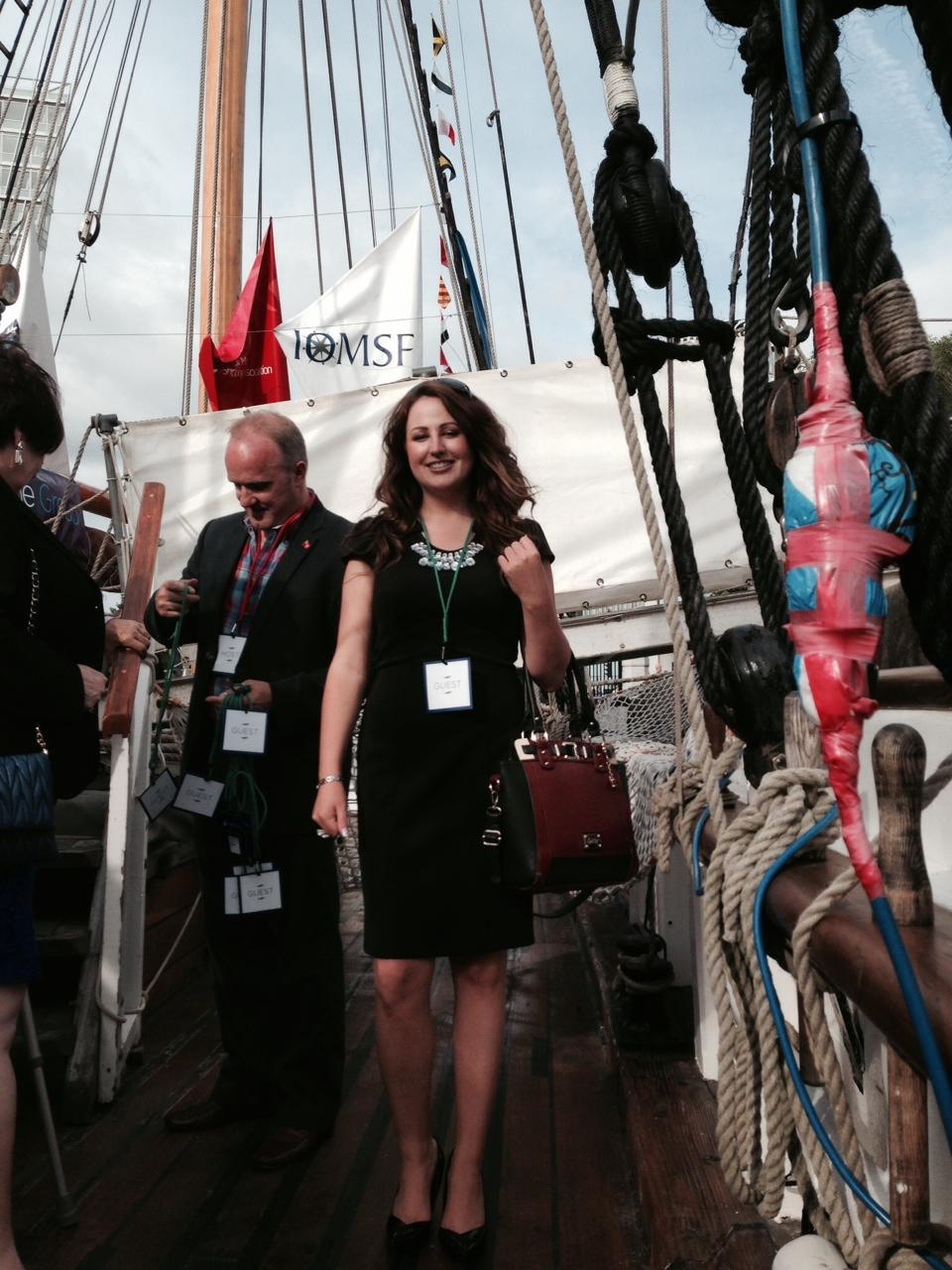 Jo-at-ukwa-conference-on-boat.jpg