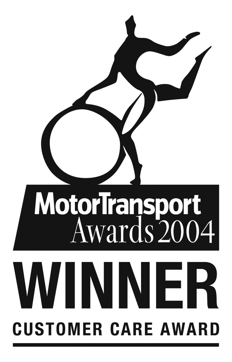 MT_win_awards_customer_care_04.jpg