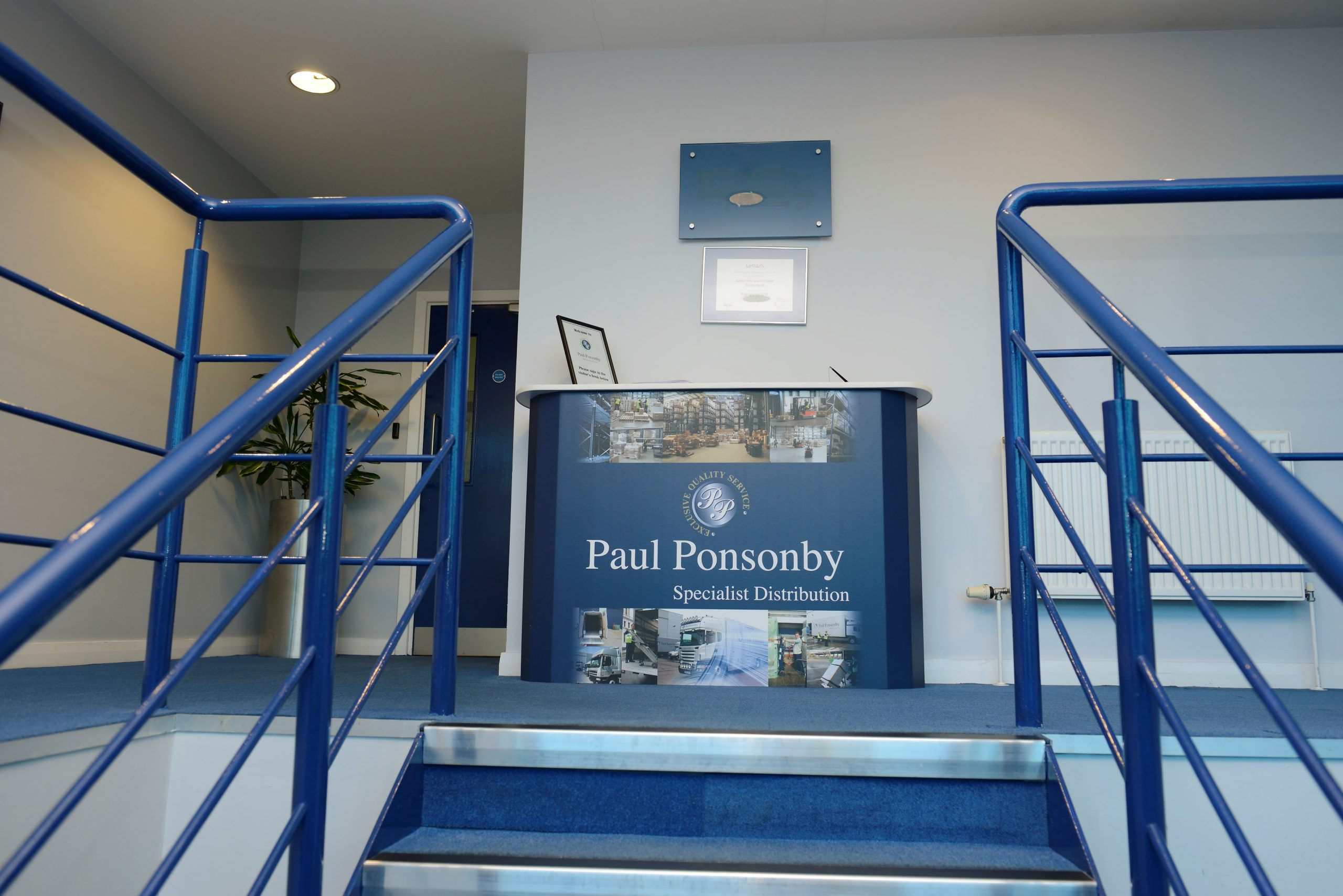 PAUL-PONSONBY-170-min-scaled.jpg