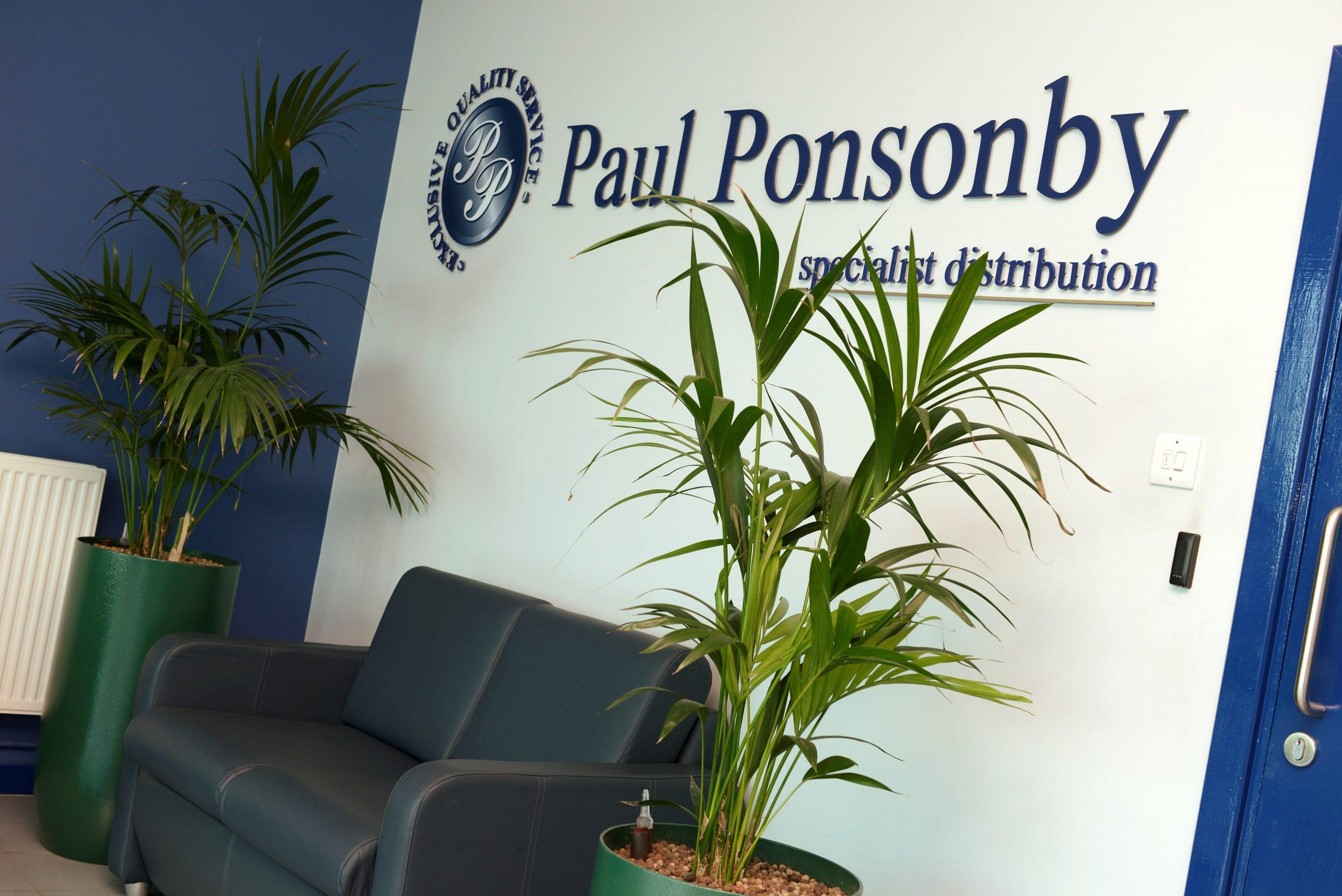 PONSONBY-2-0025-min-scaled.jpg