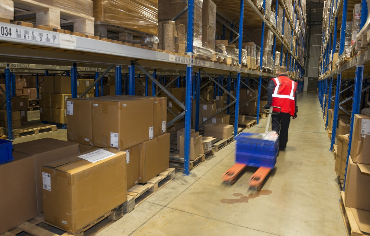 Pallet-storage-and-pick-faces-min.jpg