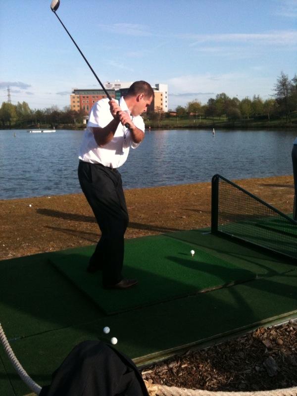 Paul-H-Golf-2.jpg