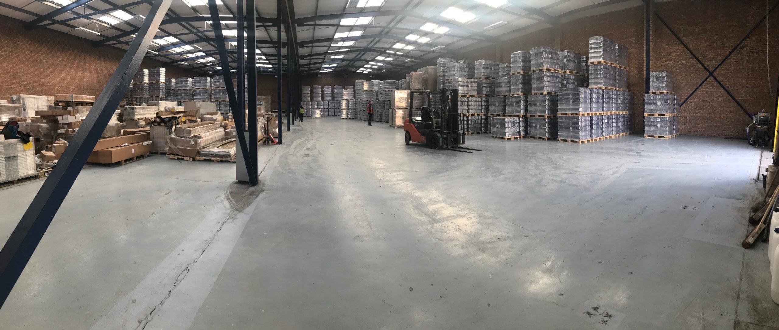 Perry-Bar-Warehouse-min-scaled.jpg