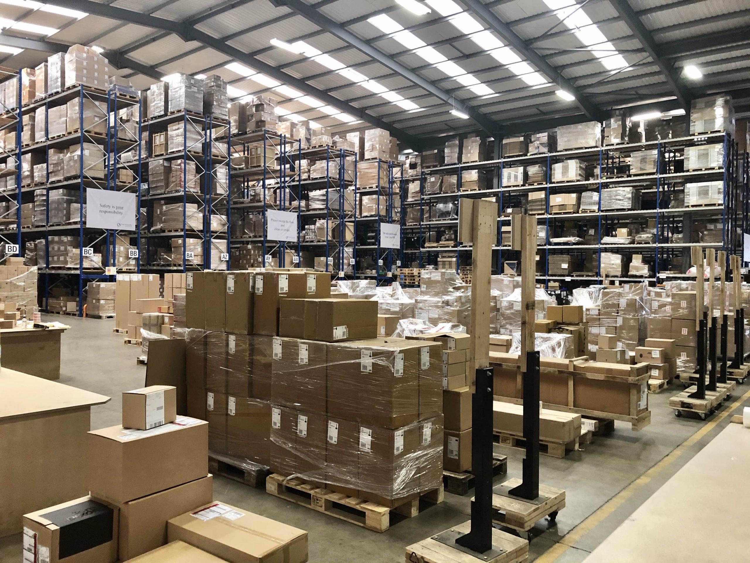 warehouse-July-2020-min-scaled.jpg